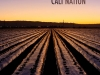 1327004979_cali_nation_cover2