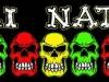 Bobby Brown Cali Nation Skullz