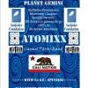 Surfrider Fundraiser Thursday July 31st at Planet Gemini