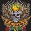 LISTEN TO – CALI NATION III – NEW MUSIC