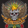 LISTEN TO – CALI NATION III – NEW MUSIC