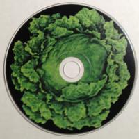 Cali Nation – The Album – CD